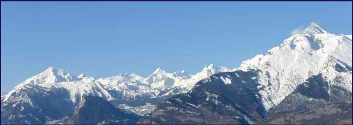 Ouv montagnes1200