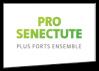 Pro senectutefr2